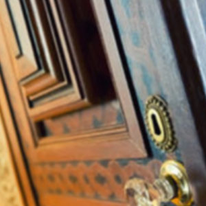 porte interne anticate novara