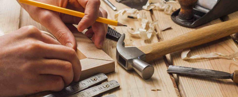 serramenti e mobili su misura a novara e borgomanero