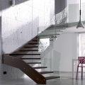 scale interne cavaglio