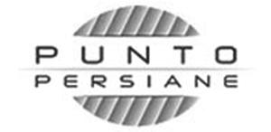 punto persiane alluminio