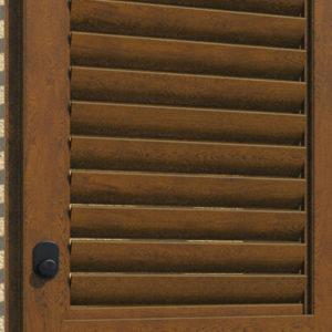 persiane in legno novara