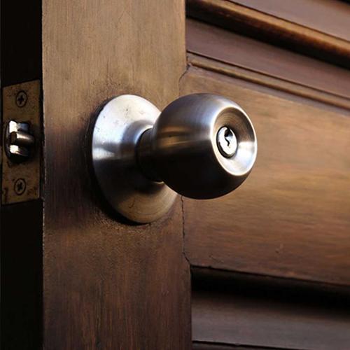maniglia per porta o finestra
