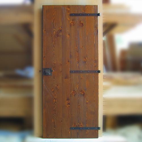 porta anticata novara